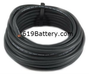 00-battery-cable-for-sale-raw