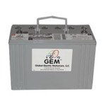 8g31_polaris_gem_car_battery