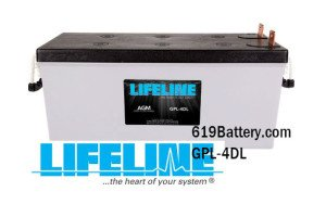 Lifeline_Marine_Battery_GPL_4DL