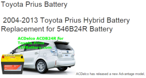 Prius-Battery_Page_ScreenShot