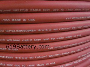 battery-cable-for-sale-4/0-awg