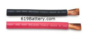 battery-cable-for-sale-red-black