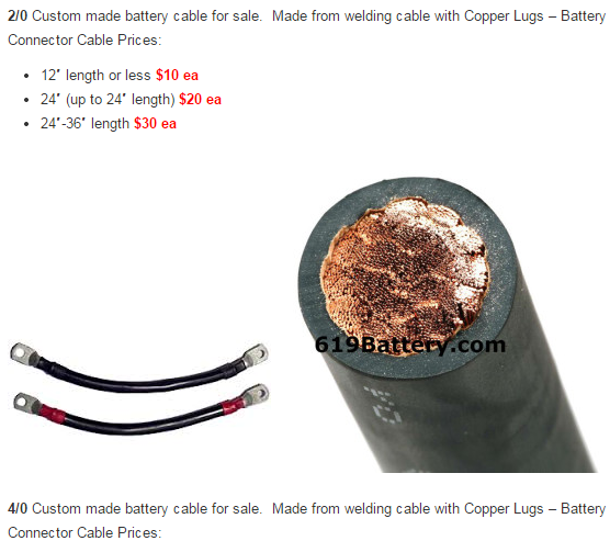 battery_cable_for_sale