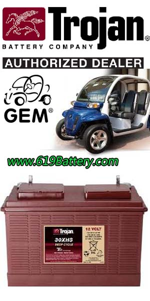 GEM_Car_Battery-Replacement