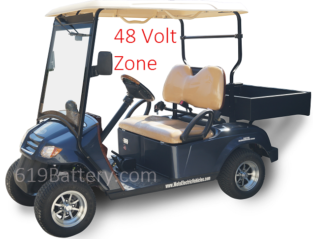 Golf Cart Battery Replacement Guide - Call Today (619) 448-5323 Golf Cart Battery Comparison Chart on insulation comparison chart, batteries comparison chart, metal rapid indicator chart, sequence pump chart, roofing materials comparison chart, motorcycle weight chart, golf car comparison chart, hunter s chart, battery accessory markets chart, gold detector specs chart, steel weight chart, types of batteries chart, volt batt chart, golf club comparison chart, headphone jack sizes chart, benzo chart, golf cart batteries 6 volt, golf ball comparison chart, atv comparison chart,