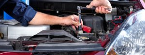 affordable car battery for san diego