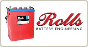 rolls_deep_cycle_battery_for_sale_san_diego