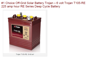 off-grid-battery-trojan-t105re