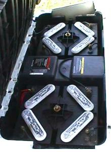 trjan_club_car_battery_OEM golf cart battery for sale san diego Golf Cart 36 Volt Ezgo Wiring Diagram at reclaimingppi.co