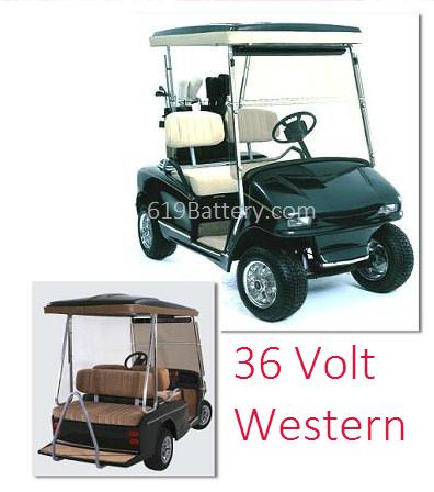 Western Golf Cart Battery - Deep Cycle Battery Store on brick cart, roofing cart, moving cart, drywall cart, material cart, firewood cart, portable air compressor cart, door cart, construction cart, paper cart, shopping cart, sand cart, build a rolling shop cart, panel cart, 2 wheel cart, stone cart, aluminum cart, cardboard cart, wood cart, concrete cart,