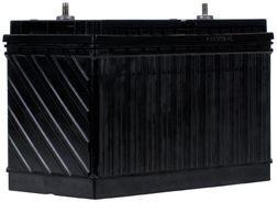 Diesel Battery