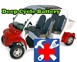 gem golf cart wiring diagram gem car battery wiring diagram gem image wiring gem car repair san diego on gem car