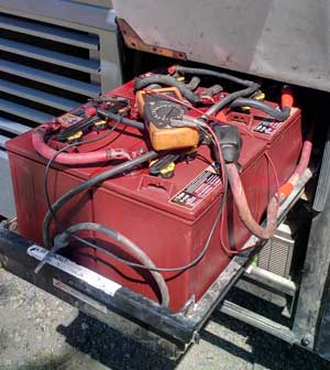 rv house battery wiring rv house battery install service deep cycle battery store  rv house battery install service deep
