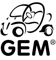 GEM Car Battery San Diego