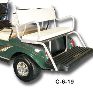 golf_cart_rear_passenger_kit-1.0