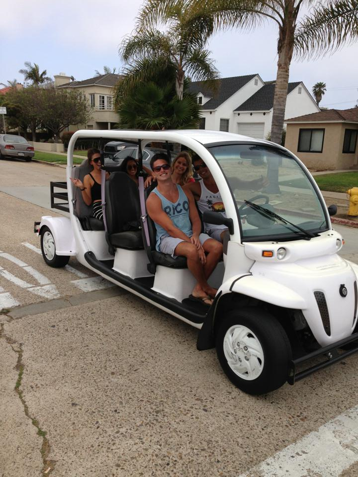Golf cart rentals near me find your local service for Yamaha golf cart repair near me