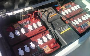 48volt club car battery golf cart battery san clemente 48 volt golf cart battery wiring diagram at gsmportal.co