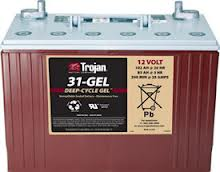 trojan-31-gel-think-car-battery