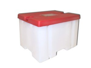 6 Volt Battery Box for Sale San Diego