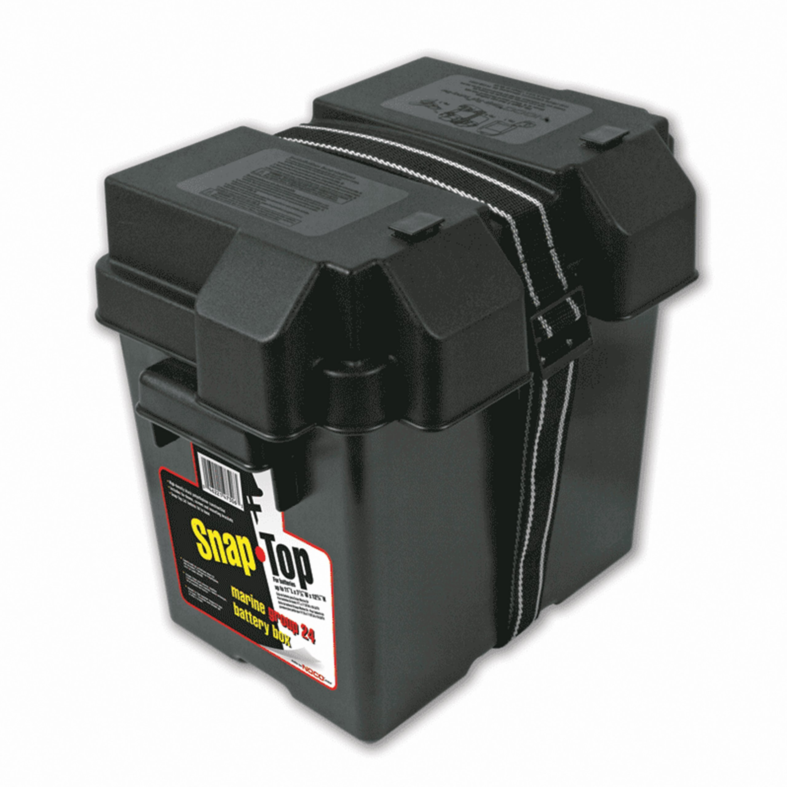 6 volt battery box for sale. Black Bedroom Furniture Sets. Home Design Ideas