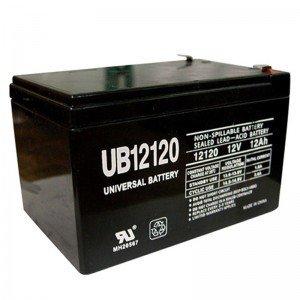 12v_12ah_ups_battery_for_sale