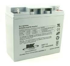 12v_18ah_mkbattery_ups_battery_for_sale