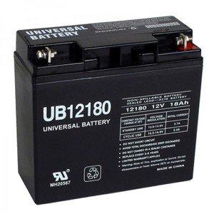 12v_18ah_ups_battery_for_sale