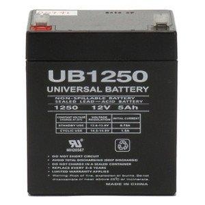 12v_5ah_ups_battery_for_sale