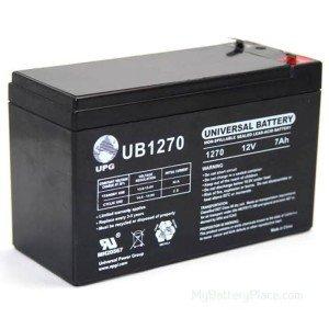 12v_7ah_ups_battery_for_sale