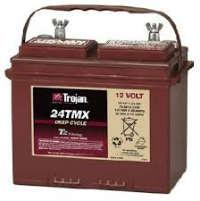24tmx_trojan_rv_battery