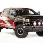 toyota_off_road_truck_battery