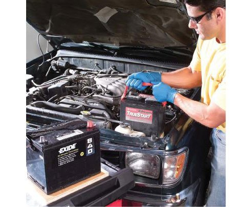 Used Car Batteries For Sale >> Used Car Battery For Sale Deep Cycle Battery Store