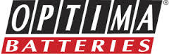 optima battery dealer deep cycle battery san diego