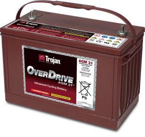 GEM Car Battery Buyers Guide