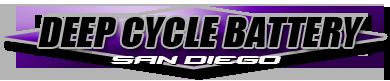 deepcyclebatterystore.com