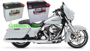 harley-davidson-battery-for-sale-san-diego