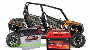 polaris-rzr-battery-for-sale