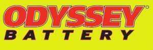 Odyssey Battery for Sale San Diego
