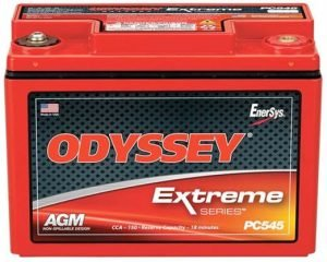 Odyssey Battery for Sale San Diego