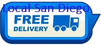 RV Deep Cycle Battery San Diego