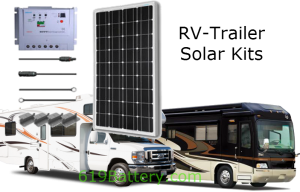 rv-trailer-solar-kits