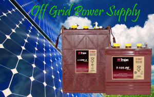 6 Volt Deep Cycle Battery San Diego