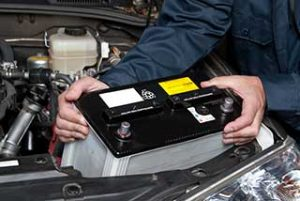 Triple A Battery Service Alternative