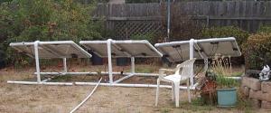 off-grid-ground-mount