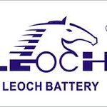 Leoch golf cart battery for sale