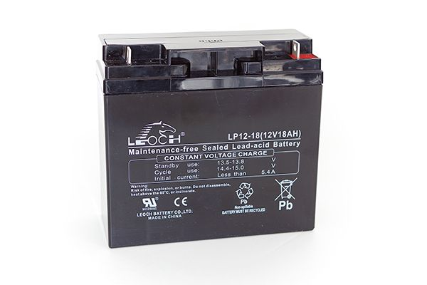 How to Replace APC UPS Battery