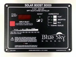 Solar Kit for RV San Diego