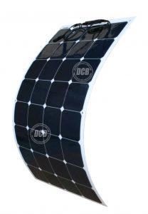 Solar Kit for RV San Diego