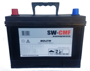 Affordable Car Battery for Sale San Diego