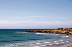 baja coastal solar living